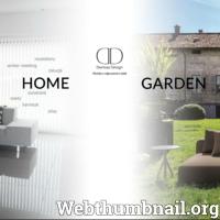 Dormax design - Jesteśmy ekspertami w dziedzinie zaciemniania wnętrz. Żaluzje, rolety, karnisze, moskitiery, plisy i dodatki do domu.