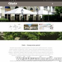 Glatz - Parasole o Szwajcarskiej jakości. Wszystkie nasze produkty są opracowywane w Szwajcarii przez zespół projektantów, stawiamy przede wszystkim na ergonomię.