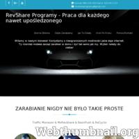 Korzystamy z nieograniczonych możliwości jakie daje internet. Ty możesz zacząć zarabiać w internecie i żyć tak samo jak my. Wybór należy do ciebie! ./_thumb/ilezarabiasz.pl.png