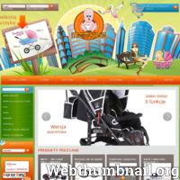 Wózki dziecięce MARKUS to najwyższa jakość za rozsądną cenę. W ofercie mamy bardzo popularne wózki 3 w 1, które na pewno spełnią państwa oczekiwania. Produkty są w stu procentach polskie, najwyższej jakości. Gwarantujemy trwałość przez długie lata. W ofercie również wózki dla lalek i akcesoria wózkowe