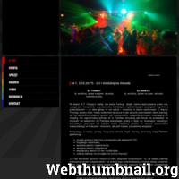 Profesjonalny DJ i wodzirej na wesele. Gramy w Krakowie i okolicach, na weselach, chrzcinach studniówkach, imprezach firmowych i okolicznościowych! Zapraszamy do kontaktu!