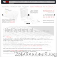 Usługi Informatyczne Zamość ./_thumb/netsystem.pl.png