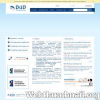 Firma P4P Consulting sp. z o.o. od 2008 roku świadczy kompleksowe usługi w zakresie pozyskiwania dotacji unijnych na wszelkiego rodzaju inwestycje. Obecnie jesteśmy wśród najbardziej efektywnych firm konsultingowych w województwie podkarpackim. Gwarantujemy wszelką pomoc i opiekę w zakresie pozyskiwania funduszy europejskich, m.in. dopracowanie pomysłu inwestycyjnego, wybór najlepszego źródła finansowania, sporządzenie aplikacji unijnej, stałą współpracę przy realizacji projektu, a następnie rozliczenie projektu.
