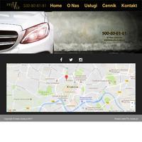 PRIVER to nowa, lepsza wersja taksówek, a nasze usługi to najwygodniejsza i najszybsza metoda odprowadzania samochodów pod dom w Krakowie i okolicach. Nie wiesz jak wrócić do domu własnym samochodem z imprezy lub spotkania towarzyskiego? Dłużej się nie zastanawiaj, ponieważ doskonale trafiłeś! Naszym zadaniem jest odprowadzenie Ciebie oraz Twojego samochodu pod wskazany adres!  PRIVER to nowy sposób na powroty z imprez! Zatrudniamy tylko doświadczonych kierowców, którzy bezpiecznie odprowadzą Twój samochód do domu. Dzięki najlepszej obsłudze, PRIVER wciąż zdobywa coraz większą rzeszę zadowolonych Klientów.  Jak to działa? Kiedy tylko będziesz potrzebował odprowadzenia auta, skontaktuj się z naszą centralą na numer: 500-80-81-81, a osoba przyjmująca zgłoszenie poda Ci czas oczekiwania, który będzie zależny od lokalizacji Twojej oraz kierowcy. Korzystając z naszych usług decydujesz się na profesjonalizm, bezpieczeństwo oraz dyskrecję.