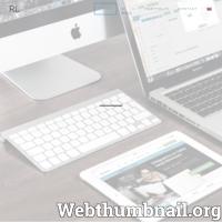Projektowanie i tworzenie nowoczesnych stron internetowych