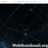 Nasza działalność opiera się przede wszystkim na opiece informatycznej firm, a dokładniej na wdrażaniu oprogramowania komputerowego, wykrywaniu zagrożeń, a także serwisie sprzętu komputerowego. Zapewniamy profesjonalny konsulting, miłą atmosferę podczas współpracy oraz terminowe wykonywanie zleceń. Zachęcamy do przejrzenia oferty oraz do nawiązania współpracy z naszą firmą informatyczna z siedzibą w Poznaniu.   ./_thumb/secorda.com.png