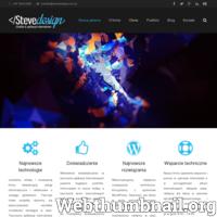 Tworzenie stron internetowych Włocławek. Tworzenie stron i blogów WordPress, pozycjonowanie stron internetowych, SEO, tworzenie sklepów internetowych.