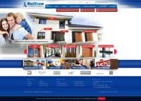Stoldrew oferuje kompleksową obsługę realizacji dla klientów indywidualnych oraz pełną obsługę inwestycji