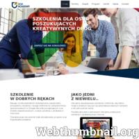SEM Academy oferuje kursy AdWords i szkolenie z zarabiania przez Internet. W przystępny sposób przedstawiamy teorię i praktykę budowania skutecznych kampanii AdWords oraz wyszukiwania słów kluczowych służących do optymalizacji stron www. Uczymy również jak wygenerować zyski z własnej strony internetowej.  ./_thumb/szkolenia@semacademy.pl.png