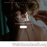 Poznaj ofertę wypożyczalni sukien ślubnych Virginia. Ceniony producent sukni ślubnych i komunijnych w Olsztynie. Realizujemy indywidualne projekty.