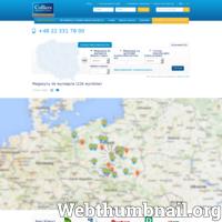 Firma Warehouses oferuje wynajem magazynów, konkurencyjne ceny, szybka pomoc. Obecnie posiadamy 224 magazyny na terenie całej Polski o różnych powierzchniach. Zawsze staramy się dopasować ofertę do potrzeb naszych klientów, w razie potrzeby możemy zaoferować indywidualną ofertę, dla stałych klientów przewidziane zniżki oraz różne promocje. Jeżeli jesteś zainteresowany wynajmem magazynu prosimy o kontakt mailowy bądź telefoniczny. Nasze magazyny znajdują się w znakomitych miejscach logistycznych, w okolicy dużych miast, autostrad, dworców i lotnisk co daję łatwiejszą możliwość transportu towarów. ./_thumb/warehouses.pl.png