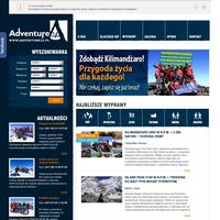 Licencjonowana agencja podróżniczo trekkingowa oferuje wyjazdy adresowane do miłośników wspinaczki wysokogórskiej, doświadczonych zdobywców szczytów i osób, które dopiero zaczynają swoją przygodę z trekkingiem. Z nami wybierzesz się w najwyższe góry świata i przeżyjesz przygodę, jaką jest trekking w Himalajach. Zabierzemy Cię na wyprawę do Peru, zorganizujemy wejście na Elbrus, Kilimandżaro i inne szczyty. Dzięki pasji i zaangażowaniu wykwalifikowanych instruktorów, przewodników górskich i organizatorów turystyki nasze wyprawy dostarczą każdemu niesamowitych wrażeń i zostaną w pamięci do końca życia. Zapraszamy do zapoznania się z naszą ofertą!
