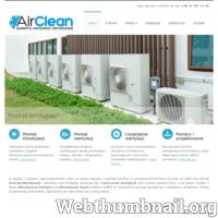 Działamy na rynku od 2008 zapewniając naszym klientom najwyższej jakości usługi z zakresu montażu, czyszczenia, projektowania, naprawy, regulacji oraz odgrzybiania systemów klimatyzacyjnych oraz wentylacyjnych. Podejmujemy się małych montaży (np. klimatyzacja w domku jednorodzinnym) jak i wiele większych (ogromne systemy VRF na do potrzeb przemysłowych, więcej informacji na naszej stronie internetowej). Udzielamy pełnej gwarancji na urządzenia, jak i na całą instalację. Oferujemy również wynajem klimatyzatorów na wszelkiego rodzaju imprezy, przyjęcia, wesela itp. Masz jakieś pytania? Skontaktuj się z nami!