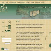 Użyteczne torby zakupowe w sprzedaży w sklepie wysyłkowym Allbag.pl. Ekologiczne torby papierowe, bawełniane w różnych rozmiarach- hurt. Korzystne ulgi - wszystkie info dostępne na stronie.