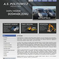 WYNAJEM BUSÓW Poznań gwarantuje przewóz osób mających trudności ruchowe. Profesjonalna ekipa szoferów troszczy się o komfort pasażerów i o to, by dostać się na miejsce o wyznaczonej porze. Osoby pracujące w AUTO-SERWIS utożsamiają się z zakładem pracy i są bardzo zaangażowane w pracę. Przyjacielski uśmiech i dobre maniery to stałe elementy kontaktu z klientami. Atmosfera podróży jest całkiem inna, gdy kierowca jest przychylnie nastawiony do pasażerów.