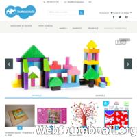 Zabawki drewniane, dla dzieci,edukacyjne,zabawki z drewna,ale nie tylko. Szybka wysyłka. Zabawki edukacyjne, zabawki dla niemowląt, zabawki kreatywne. Najlepsze marki: Bajo, Djeco, Plan Toys, Haba, Sevi. Zabawki wyprodukowane w Polsce,