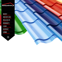 Nasze przedsiębiorstwo Dachyostrow - Pokrycia dachowe, dachy dostarcza całościowe usługi najlepszych ekip ciesielskich. Funkcjonujemy na obszarze Kalisza czy Pleszewa i okolic, gdzie specjalizujemy się w dziedzinie realizacji konstrukcji dachowych i pokryć dachowych. W naszej propozycji są również docieplenia i tynki. Do tego mamy atrakcyjną propozycję materiałów budowlanych - znajdą Państwo u nas rynny, struktonit oraz membrany. Zamierzeniem naszego przedsiębiorstwa stały rozwój, a także dopasowanie do pragnień naszych usługobiorców. Dbamy o to, by wszystkie efekty naszych działań odznaczały się możliwie wysoką jakością. ./_thumb/www.dachyostrow.pl.png