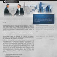 Biuro rachunkowe DBR Sp. z o.o. Sp. k. świadczy kompleksową obsługę księgowo-podatkową oraz obsługę kadr i płac dla podmiotów o różnym profilu działalności i formie prawnej. Prowadzimy wszelkie ewidencje, od najprostszych takich jak ryczałt, podatkowa księga przychodów i rozchodów, ewidencje VAT do pełnych ksiąg handlowych. Naszymi klientami są zarówno małe jednoosobowe firmy jak też spółki prawa handlowego. Proponowana przez nas oferta obejmuje pełną obsługę księgową firm i przedsiębiorstw, adresowana jest zarówno do spółek prawa handlowego jak i osób fizycznych.
