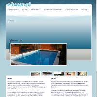 Poolex to solidny producent basenów, funkcjonujący w branży od blisko 20 lat. Wysoki standard basenów przypisuje umiejętnościom pracowników. Zapewniona budowa basenów na podstawie aktualnych norm użytkowania i bezpieczeństwa. Kupując baseny kryte, ze skimmerem albo otwarte baseny hotelowe, można wysłuchać rad konsultantów Poolex odnośnie działań konserwacyjnych i optymalnych filtrów.
