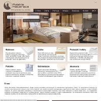 Kompleksowe wyposażenie hoteli czy pensjonatów to oferta specjalistycznego e-sklepu HoteloweMaterace.pl. Firma Rapid-Sped, założyciel salonu online, jest od wielu lat liderem w domenie handlu materacami hotelowymi, łóżkami hotelowymi oraz ekskluzywną pościelą do hoteli. Najszerszy w rodzimym Internecie wybór trwałych akcesoriów: szlafroki hotelowe, ochraniacz na materac czy poduszki hotelowe w niskich cenach.