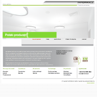 Kompleksowa oferta wykonań przedsiębiorstwa Interwall Sp. z o.o. obejmuje wysokiej jakości ściany działowe przesuwne. Nasz usługobiorca ma do dyspozycji dwa rodzaje ścian ruchomych czy ścian akustycznych: wersja lżejsza LW i masywny system KW, dzięki czemu klient może możliwość wdrożyć nasze systemowe ściany mobilne w budowlach o stropach z drewna czy żelbetonu.