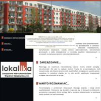 Jesteśmy odpowiedzią na rosnące zapotrzebowanie lokalnego rynku gospodarowania nieruchomościami wspólnot mieszkaniowych. Mamy doświadczenie w obsłudze: nieruchomości mieszkaniowych (wspólnot i właścicieli niezależnych), nieruchomości lokalowych, osiedla domów jednorodzinnych, nieruchomości gruntowych, a nadto doświadczenie w tworzeniu wspólnot mieszkaniowych w procesach prywatyzacji zasobów mieszkań zakładowych.