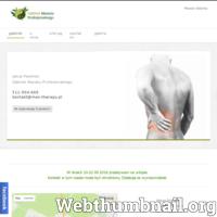 Profesjonalny masaż leczniczy - Gdynia - Dąbrowa - Jakub Pewiński  511-004-669, Masaż sportowy, masaż relaksacyjny, masaż rehabilitacyjny. Bóle mięśni, bóle kręgosłupa, sztywność mięśni, bóle głowy. Masaż Gdynia, masaż Trójmiasto.