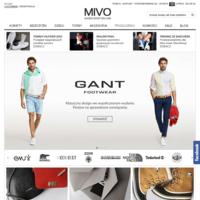 Na naszej stronie internetowej mogą Państwu kupić bardzo modne i stylowe Timberland buty w przystępnej cenie. Posiadamy bardzo duży wybór modeli, z pośród których z pewnością odnajdą Państwo buty, które przyciągną waszą uwagę. Jako jedna z niewielu firm w Polce oferujemy również znakomite Reima obuwie, które na całym świecie cieszy się bardzo dużym zainteresowaniem. Wygodne i stylowe buty nie muszą wcale wiązać się z bardzo dużymi wydatkami. Sprawdź nową kolekcję butów i skorzystaj z promocyjnych cen. Nasze buty wykonane są z solidnych materiałów, dzięki czemu służyć będą Ci przez wiele sezonów.