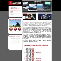 Na witrynie PC Mobile ujęto ceny jakie mają matryce do laptopów. Przedsiębiorstwo zapewnia promocje, poza tym gwarantuje usługi serwis laptopów Dell. W skład usług wchodzi doradztwo i naprawa laptopów Warszawa jest uwzględniana. PC Mobile Serwis Laptopów Warszawa to nie tylko znakomite matryce do notebooków, lecz i możliwość modernizacji sprzętu.