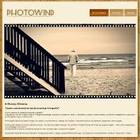Specjalnością Studio Photowind są wykonania z obszaru jedyne w swoim rodzaju zdjęcia ślubne ? Bełchatów oraz całe województwo łódzkie. Każdy zaangażowany u nas fotograf ślubny obdarzony jest zdolnościami i intuicją, a do tego ma do dyspozycji najnowocześniejszy sprzęt do fotografii. Zapraszamy do obejrzenia branżowej witryny online.