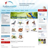 Doskonałe wyposażenie gołębnika to wyłącznie jedna z dużej ilości propozycji sklepu PlanetaPtakow.pl. Sprzedawany żwirek dla kota bardzo dobrze przydaje się w domu. Kliknij na stronę PlanetaPtakow.pl, jeżeli chcesz nabyć akcesoria dla zwierząt albo potrzebujesz karmy dla swoich ulubieńców. Sprzedawane są rozmaite artykuły dla ptaków, nie tylko akcesoria dla gołębi. PlanetaPtakow.pl – tu powinni zaglądać posiadacze ptaków egzotycznych, a także kontrahenci parający się hodowaniem szynszyli. Hodowla kanarków wymaga stosownego zaangażowania, identycznie jak hodowla gołębi.