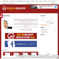 Polis Online - Tylko ty możesz zmienić nasz kraj.   Gra online przez przeglądarkę. W grze tej możesz wcielić się w polityka i zająć różne bardzo ważne funkcje w państwie.