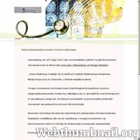Rezonans Stochastyczny SRT ./_thumb/www.rezonans-stochastyczny.pl.png