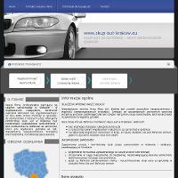 Bez względu czy chcesz sprzedać nowiutki samochód czy też kilka starych aut. Skup Samochodów Kraków zaoferuje ci dobrą cenę za każdego modelu samochód. Bezpłatna wycena wykonywana przez specjalistów ze Skupu Aut Kraków, będzie miała na uwadze wszelkie plusy i minusy samochodu. Gdy przedstawiana cena za auto będzie będzie dla ciebie odpowiednia, Skup Aut Kraków spotka się w pasującym dla ciebie miejscu w celu zakończenia transakcji. Z propozycji ofertowej Skupu Samochodów Kraków mają możność korzystać osoby z Krakowa jak również województwa małopolskiego.