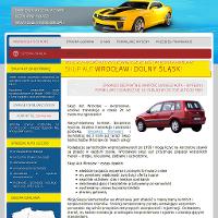 Tym, co odróżnia Skup Samochodów Wrocław jest najwyższej klasy obsługa. Skupujemy auta wszystkich producentów i dat produkcji. Stawki, jakie oferuje Skup Aut Wroclaw zadowolą każdego. Zapewniamy również całościową obsługę strony formalnej ? nasz klient otrzymuje umowę kupna sprzedaży i wypowiedzenie umowy (dzięki niej może się ubiegać o zwrot OC). By dowiedzieć się, ile wart jest auto, należy jedynie wypełnić formularz drogą internetową. Dokładne informacje odnośnie kupna Skup Aut Wrocław opublikował na stronie skup-aut.info. ./_thumb/www.skup-aut.info.png