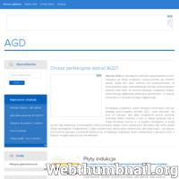 W katalogu sprzętu AGD każdy użytkownik znaleźć może szereg przydatnych informacji z branży AGD. To porównania różnych urządzeń, opisy ich działania, porady dotyczące tego czym kierować się przy zakupie i jeszcze wiele innych przydatnych informacji. Katalog sprawdzi się świetnie w momencie zakupu, ponieważ wystarczy poszukać tu informacji dotyczących tego konkretnego urządzenia, a to pozwoli na wybór tego odpowiedniego dla siebie. W katalogu sprzętu AGD znajdują się informacje o takich urządzeniach jak okapy, pralki, płyty grzewcze i wiele innych.