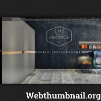 Studio Matryca w Katowicach to zespół młodych architektów zajmujących się projektowaniem i tworzeniem szaf z systemami drzwi przesuwnych, mebli na wymiar, mebli kuchennych i łazienkowych.