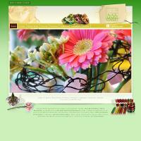 Znany sklep online proponuje akcesoria do kwiatów. Do przystrojenia kwiatka bezsprzecznie przydadzą się druciki florystyczne. Drucik ozdobny sprawia, iż kwiat wygląda atrakcyjniej. Szalenie istotne jest, aby druciki ozdobne posiadały rozmaite barwy. Florysta musi w taki sposób dobrać barwy, by pasowały ze sobą a bukiet kwiatów wyglądał estetycznie. Można to zrobić przy niewielkiej ilości materiałów.