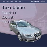 Usługi TAXI na terenie Lipna i okolic wygodnym i komfortowym samochodem marki Audi pod nr 732 839 778. Zawiozę Cię bezpiecznie w docelowe miejsce. Świadczę usługi 24h. Bez problemu zabiorę również Twojego pupila. Zapraszam do kontaktu TAXI Lipno.