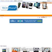 NAJTANSZE TELEFONY , SMARTFONY , laptopy, TELEFONY , smartfony , laptopy ,komputery , techphone ,iphone, s5,s6,s7  samsung ,htc , komorki,sony .