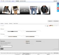Odzież damska, męska, dziecięca: swetry, bluzy, t-shirty, sukienki, płaszcze, kurtki, buty, dodatki.nadruki na odzieży,t-shirt,koszulki, textildruck,czapki,odzież używana,Online-Shop Kleidung, T-Shirts, Drucke, Mützen, gebrauchte Kleidung