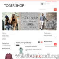 Nasz Outlet zajmuje się sprzedażą markowych ubrań głównie firmy Tommy Hilfiger, Hilfiger Denim: Koszul, koszulek polo, swetrów, spodni i innych produktów tej marki. Prowadzimy sprzedaż Internetową i bezpośrednią. Posiadamy bogate doświadczenie i długoletnią praktykę w handlu detalicznym