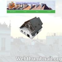 Wysokiej jakości usługi budowlane Renata Fajfrzyk: czyszczenie kominów, przeglądy, odgrózowywanie, wycinanie przewodów kominowych, szlamowanie