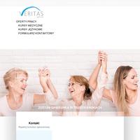 Veritas Opieka to agencja opiekunek osób starszych, która zajmuje się rekrutacją i zatrudnianiem osób do pracy w Niemczech oraz Anglii. Zapewniamy legalną pracę dla opiekunek. Posiadamy dużą bazę atrakcyjnych ofert pracy na zachodnich warunkach. Organizujemy kurs języka niemieckiego dla opiekunek oraz szkolenia medyczne z zakresu pierwszej pomocy oraz opieki nad osobami starszymi. Z Veritas Opieka podniesiesz swoje kwalifikacje i zdobędziesz pracę dla opiekunek w Niemczech i Anglii.