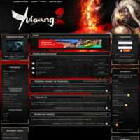 Yulgang2 jest darmową grą MMORPG 3D opartą na otwartym świecie z systemem non-target. Gra ma zostać wkrótce wydana przez Cubizone w południowo-wschodniej Azji. Z newsów na Facebooku wynika iż dostęp do gry będą mieli gracze z całego świata.
