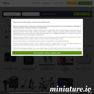 Darmowa Platforma Sprzedażowa Ogłoszenia i Sklepy. Kup i Sprzedaj towar na Darmowym Portalu Ogłoszeniowym.