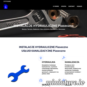 ./_thumb1/hydraulik24-raczynski.pl.png