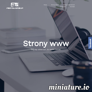 strony WWW zamość   strony www zamość ./_thumb1/informatykzamosc.pl.png