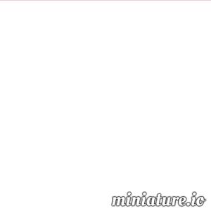 Op Grafika - Firma graficzna z Bielska-Białej: ✅ Projekty graficzne, multimedia, reklama, logotypy, plakaty, upominki, gadżety reklamowe, fotomontaże, strony internetowe, usługi poligraficzne ✅