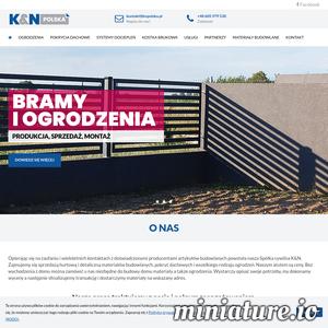 Materiały Budowalne ./_thumb1/www.knpolska.pl.png